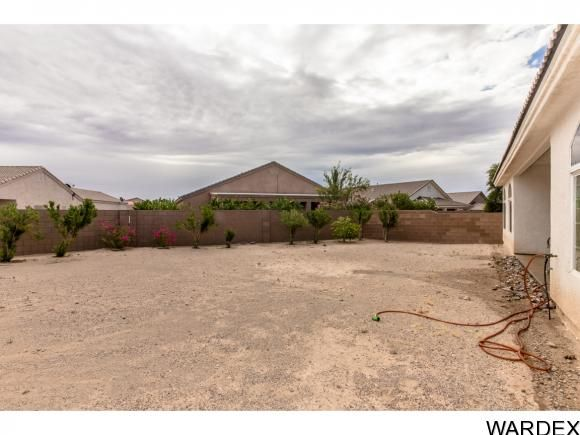 4912 S. Mesa Roja Way, Fort Mohave, AZ 86426 Photo 32