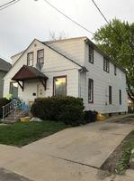 Home for sale: 2274 Washington, Dubuque, IA 52001