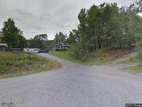 Home for sale: Josephine, Palmer, AK 99645
