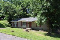 Home for sale: 301 Winston Pl., Paris, TN 38242