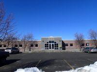 Home for sale: 333 Walker Avenue, Rexburg, ID 83440