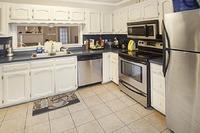 Home for sale: 9815 Siegen Ln., Baton Rouge, LA 70810