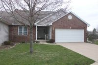 Home for sale: 3316 Sunburst Dr., Bettendorf, IA 52722