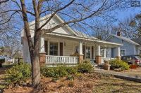 Home for sale: 2918 Clark St., Columbia, SC 29201