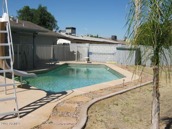1446 W. Bentley St., Mesa, AZ 85201 Photo 14