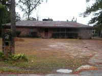 Home for sale: 131 Mcarthur Dr., Hinesville, GA 31313