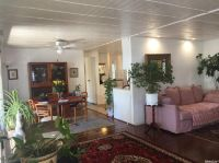 Home for sale: 4225 Bouquet Way, Sacramento, CA 95834