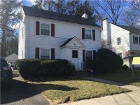 Home for sale: 270 Crescent St., New Haven, CT 06511