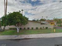 Home for sale: Coggins, Sun City, AZ 85351