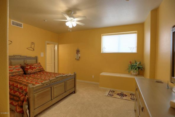 16830 E. Jacklin Dr., Fountain Hills, AZ 85268 Photo 35