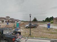 Home for sale: E. Sawgrass Ave., Fresno, CA 93650