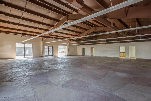 403 S. Ash St., Payson, AZ 85541 Photo 3