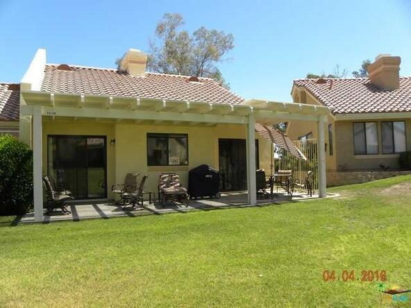 41669 Palmetto Ln., Palm Desert, CA 92211 Photo 29