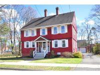 Home for sale: 31 Elm St., Windsor, CT 06095