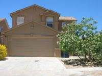 Home for sale: 10805 Park N. St. N.W., Albuquerque, NM 87114