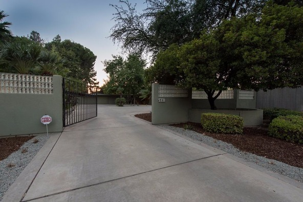 5331 North Sequoia Avenue, Fresno, CA 93711 Photo 55