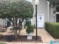 Home for sale: 1957 Chandalar Ct., Pelham, AL 35124
