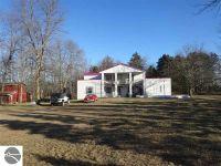 Home for sale: 3555 W. Huron, Standish, MI 48658