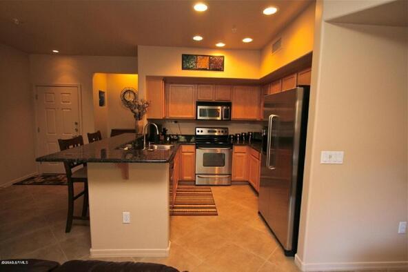 20660 N. 40th St., Phoenix, AZ 85050 Photo 9