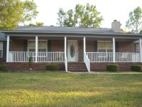 Home for sale: 475 Davis Lake Rd., Thomaston, GA 30286