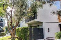Home for sale: 18645 Hatteras St. #237, Tarzana, CA 91356