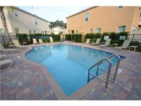 Home for sale: 900 Walkers Grove Ln., Winter Garden, FL 34787
