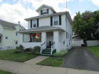Home for sale: 22 Helen St., Johnson City, NY 13790