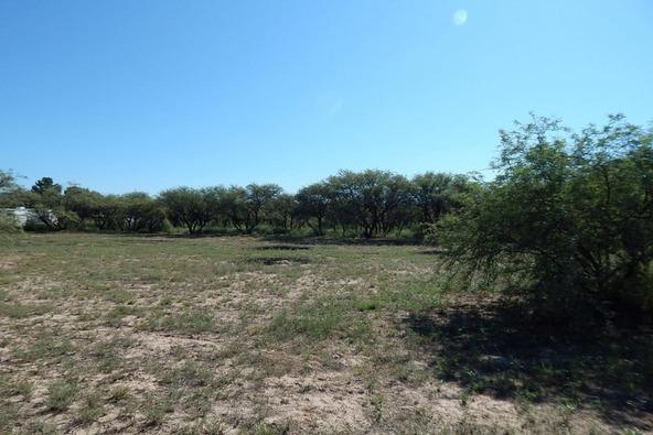 1090 E. Amber Way, Camp Verde, AZ 86322 Photo 1