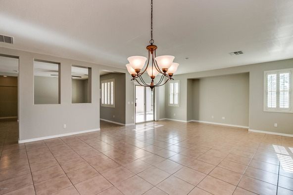 22779 W. Ashleigh Marie Dr., Buckeye, AZ 85326 Photo 8