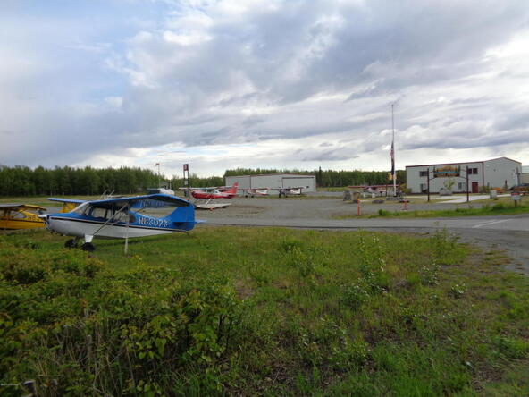 7131 E. Beechcraft Rd., Wasilla, AK 99654 Photo 31