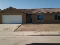 Home for sale: 1472 S. Federal Ct., Somerton, AZ 85350