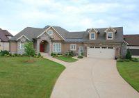 Home for sale: 10904 Rock Ridge Pl., Louisville, KY 40241