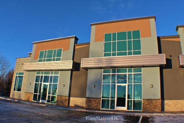 135 W. Dimond Blvd., Anchorage, AK 99515 Photo 13