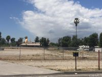 Home for sale: 2690 N. State St., San Bernardino, CA 92407