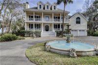 Home for sale: 83 Peninsula Dr., Hilton Head Island, SC 29926