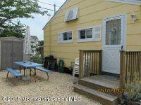 Home for sale: 35 Shore Villa Rd. 101, Seaside Park, NJ 08752