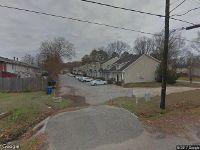Home for sale: Amy, Helena, AL 35080