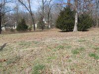 Home for sale: Mcfarland Dr., West Plains, MO 65775