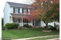 Home for sale: 204 Gaitner Pl., Abingdon, MD 21009