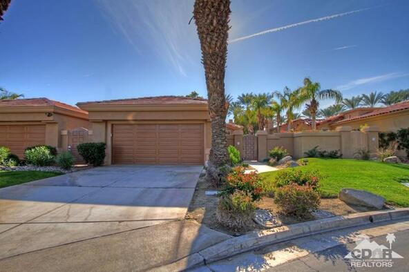 447 Falcon View Cir., Palm Desert, CA 92211 Photo 32
