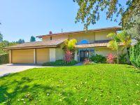 Home for sale: 4301 Baronsgate Rd., Westlake Village, CA 91361