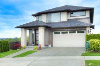 Home for sale: 13724 199th Ave. S.E., Monroe, WA 98272