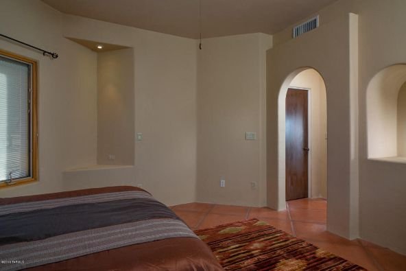4 de Anza Ct., Tubac, AZ 85646 Photo 22