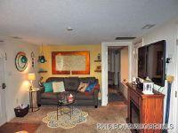 Home for sale: 133 Polar Bear Cir. #1028, Lake Ozark, MO 65049