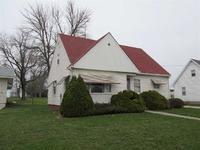 Home for sale: 337 E. Main, Hawkeye, IA 52147