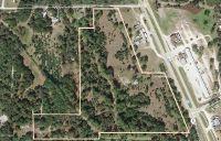 Home for sale: 348 N. Us Hwy. 1, Oak Hill, FL 32759