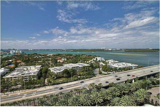 10275 Collins Ave. # 1526, Bal Harbour, FL 33154 Photo 2