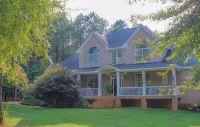 Home for sale: 1341 Ponder Pines Rd., Madison, GA 30650