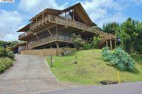 Home for sale: 3501 Lower Kula, Kula, HI 96790
