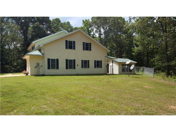 662 Bowden Hill Rd., Titus, AL 36080 Photo 2